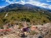 Largada-etap3-fotoClaudio-Olquin.jpg