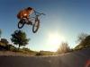Pedro-Moretti-tobogan-xup-bmx-ene-ene-bikes