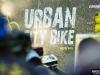 urban-city-bike-1954-jpg