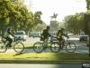 urban-city-bike-2019-jpg