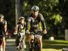 urban-city-bike-2035-jpg