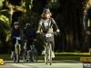 urban-city-bike-2056-jpg