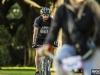 urban-city-bike-2074-jpg