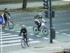 urban-city-bike-2114-jpg