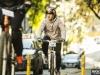 urban-city-bike-2134-jpg