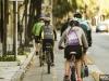 urban-city-bike-2147-jpg