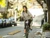 urban-city-bike-2152-jpg