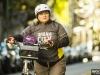 urban-city-bike-2161-jpg