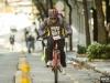 urban-city-bike-2168-jpg