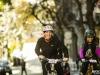 urban-city-bike-2182-jpg