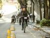 urban-city-bike-2189-jpg