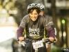 urban-city-bike-2201-jpg