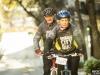 urban-city-bike-2206-jpg