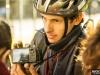urban-city-bike-2218-jpg