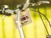 urban-city-bike-2244-jpg