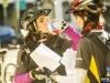 urban-city-bike-2246-jpg