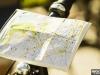 urban-city-bike-2291-jpg