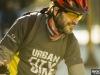 urban-city-bike-2305-2-jpg