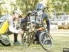 urban-city-bike-2308-jpg