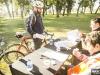 urban-city-bike-2321-jpg