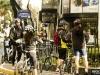 urban-city-bike-2323-2-jpg