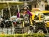 urban-city-bike-2328-2-jpg