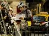 urban-city-bike-2330-2-jpg