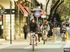 urban-city-bike-2335-2-jpg