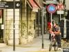 urban-city-bike-2336-2-jpg