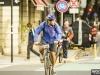 urban-city-bike-2337-2-jpg