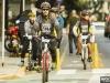 urban-city-bike-2348-2-jpg