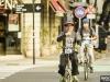 urban-city-bike-2360-2-jpg