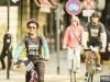 urban-city-bike-2367-2-jpg