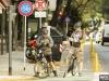 urban-city-bike-2374-2-jpg