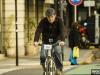 urban-city-bike-2378-2-jpg