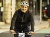 urban-city-bike-2385-2-jpg