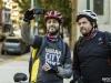 urban-city-bike-2392-2-jpg