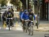 urban-city-bike-2397-2-jpg