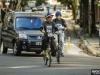 urban-city-bike-2406-2-jpg