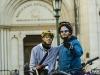 urban-city-bike-2411-2-jpg