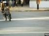 urban-city-bike-2419-2-jpg