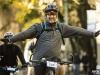urban-city-bike-2421-2-jpg