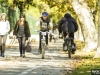 urban-city-bike-2475-jpg
