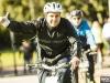 urban-city-bike-2490-jpg
