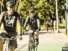 urban-city-bike-2493-jpg