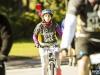 urban-city-bike-2499-jpg