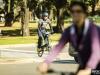 urban-city-bike-2501-jpg