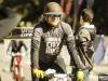 urban-city-bike-2515-jpg
