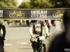 urban-city-bike-2527-jpg