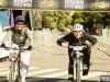 urban-city-bike-2544-jpg